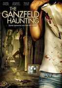 The Ganzfeld Haunting , Laura Wiggins
