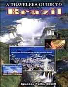 Brazil - Rio de Janeiro & Iguassu Falls