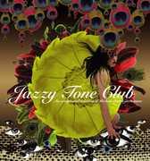 Jazzy Tone Club /  Various [Import] , Various Artists