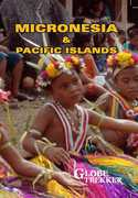 Globe Trekker: Micronesia and The Pacific Islands , Andrew Daddo