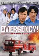 Emergency: Season Four , Anne Seymour