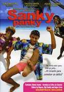 Sanky Panky the Movie , Fausto Mata