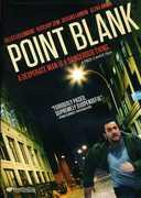 Point Blank , Gérard Lanvin