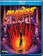 Manos, Hands of Fate , Tom Neyman