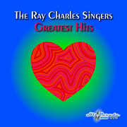 Ray Charles Singers Greatest Hits , The Ray Charles Singers