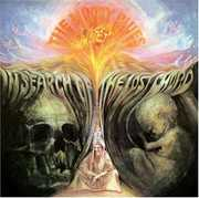 In Search Of The Lost Chord [Bonus Tracks] [Expanded Edition] [Remastered] , The Moody Blues