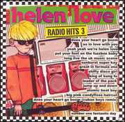 Radio Hits 3 , Helen Love