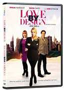 Love By Design [Import]