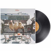 Wilco [The Album] [Bonus CD] , Wilco