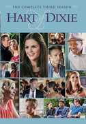 Hart of Dixie: The Complete Third Season , Rachel Bilson