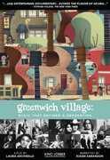 Greenwich Village: Music That Defined a Generation , Susan Sarandon