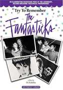 Try to Remember: The Fantasticks , F. Murray Abraham