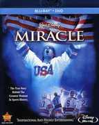 Miracle , Kurt Russell