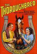 The Thoroughbred , Robert E. Homans