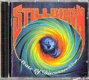 Stillborn : State of Disconnection , Stillborn