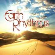 Earth Rhythms /  Various Artists , Various Artists
