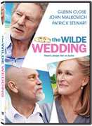 Wilde Wedding , Glenn Close
