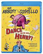 Dance with Me Henry , Lou Costello