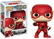 FUNKO POP! MOVIES: DC - Justice League - The Flash