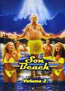 Son of the Beach: Volume 2 , Roland Kickinger