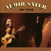 Ao Vivo [Import] , Almir Sater