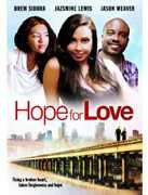 Hope for Love , Sydnee Simone