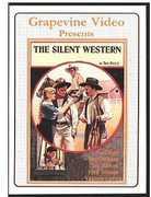 The Silent Western: Volume 1 , Yakima Canutt