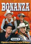 Bonanza: Volume 4 , Franchot Tone