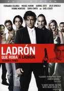Ladron Que Roba a Ladron (2007) , Gabriel Soto
