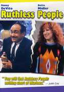 Ruthless People , Danny De Vito