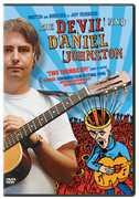 The Devil and Daniel Johnston , Brian Beattie