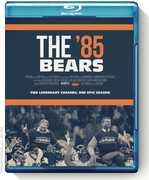 ESPN FILMS 30 For 30: The '85 Bears