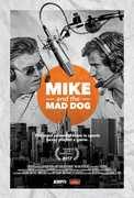 ESPN Films 30 For 30: Mike And The Mad Dog , Chris Russo