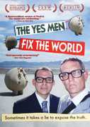The Yes Men Fix the World , Mike Bonanno
