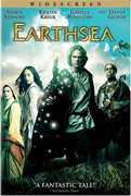 Earthsea (2004) , Isabella Rossellini