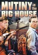 Mutiny in the Big House , Charles Bickford