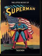 Little Book of Superman