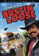 Bustin' Loose , Edwin de Leon