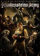 Frankenstein's Army , Robert Gwilym