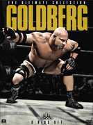 WWE: Goldberg , Bette Davis