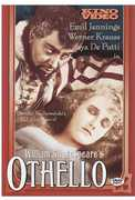 Othello , Theodor Loos