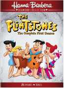 The Flintstones: The Complete First Season