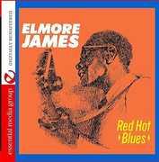 Red Hot Blues , Elmore James