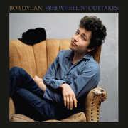 Freewheelin' Outtakes , Bob Dylan