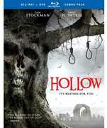 Hollow , Emily Plumtree
