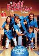 The Jeff Foxworthy Show: The Complete Series , Jeff Foxworthy