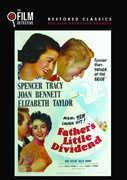 Father's Little Dividend , Spencer Tracy