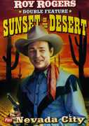 Roy Rogers Double Feature , Roy Rogers