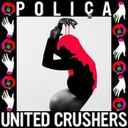 United Crushers , Polica