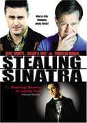 Stealing Sinatra , David Arquette
